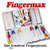 Fingermax Startbox Acryl