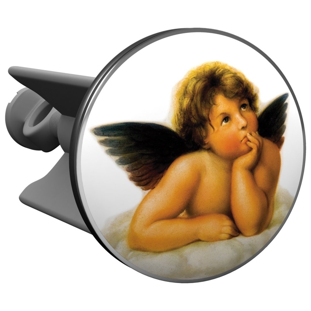 waschbecken st psel engel raphael badezimmerzubeh r. Black Bedroom Furniture Sets. Home Design Ideas
