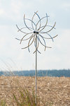 Wind Dancer, 60 cm Windspiel Power Flower POW2665