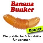 bananabunker_orange.jpg