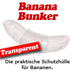 bananabunker_transparent.jpg