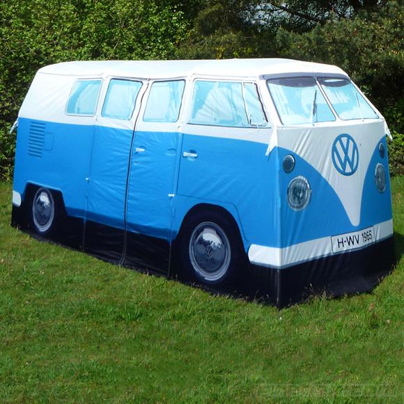 VW-Camper-Van-Tent.jpg