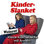 kinder_slanket.jpg