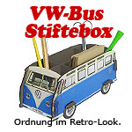 vw_bus_stiftebox_blau.jpg