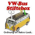 vw_bus_stiftebox_gelb.jpg