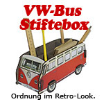 vw_bus_stiftebox_rot.jpg