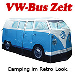 vw_bus_zelt_tent.jpg