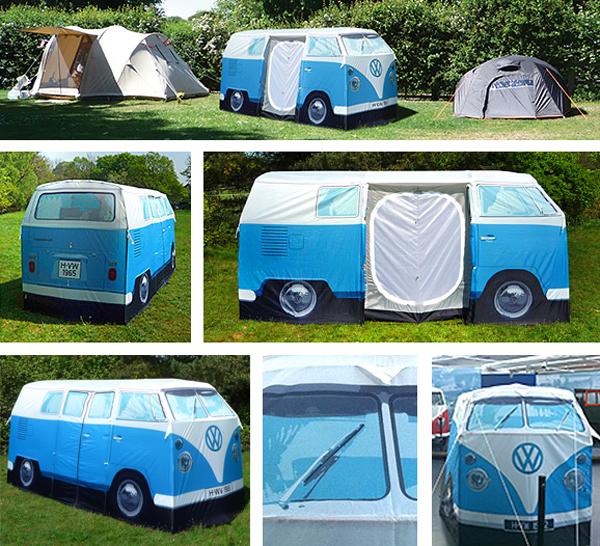 vw-camper-van-tent-02.jpg